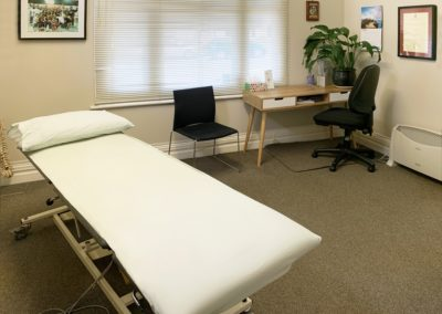 takapuna physio treatment