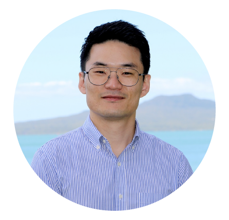 Joshua Takapuna Physiotherapy