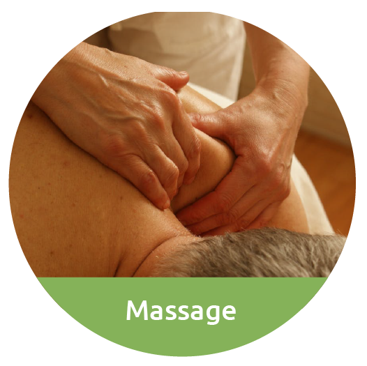 massage in Takapuna